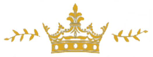 The Crown of VOA Academy